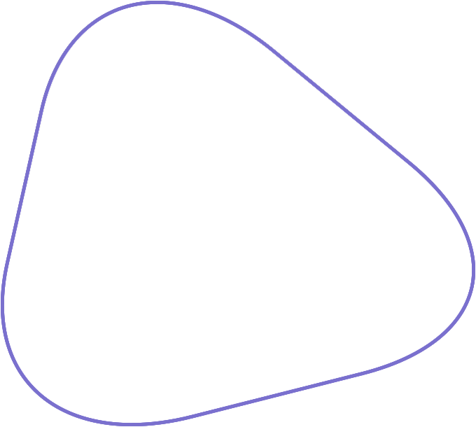 https://neuemusikschulelandau.de/wordpress/wp-content/uploads/2019/05/Violet-symbol-outlines.png