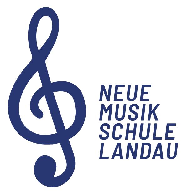 Neue Musikschule Landau - erfrischend musikalisch