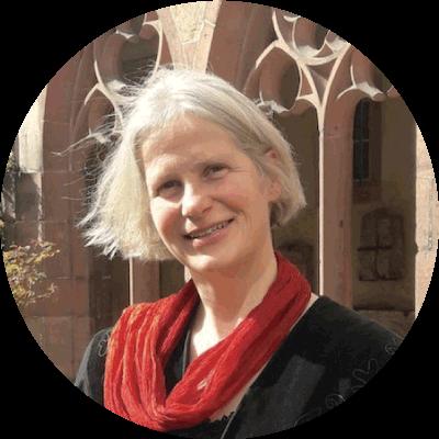 https://neuemusikschulelandau.de/wordpress/wp-content/uploads/2020/11/mechthild-alpers_portrait-round_400.png