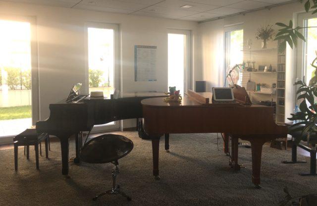 https://neuemusikschulelandau.de/wordpress/wp-content/uploads/2021/02/nml-piano_small-640x416.jpeg